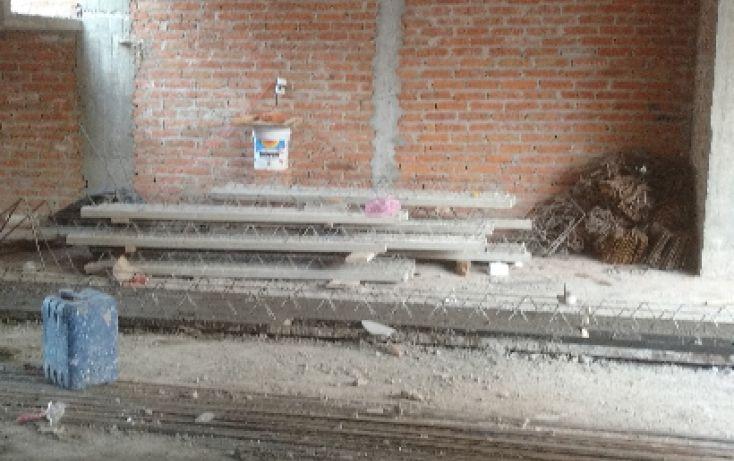 Foto de casa en venta en, cumbres del cimatario, huimilpan, querétaro, 1753796 no 01