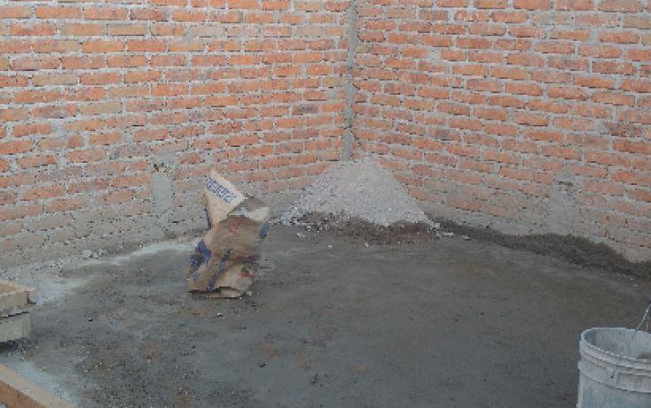 Foto de casa en venta en, cumbres del cimatario, huimilpan, querétaro, 1753796 no 05
