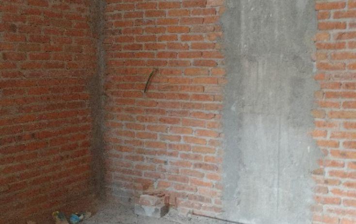 Foto de casa en venta en, cumbres del cimatario, huimilpan, querétaro, 1753796 no 06