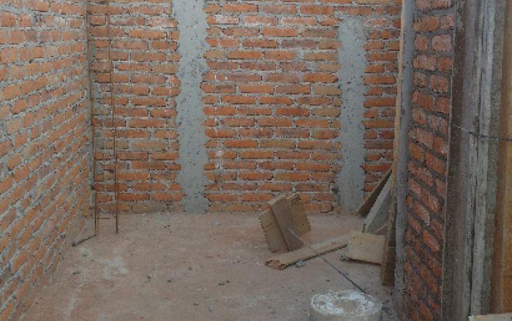 Foto de casa en venta en, cumbres del cimatario, huimilpan, querétaro, 1753796 no 08