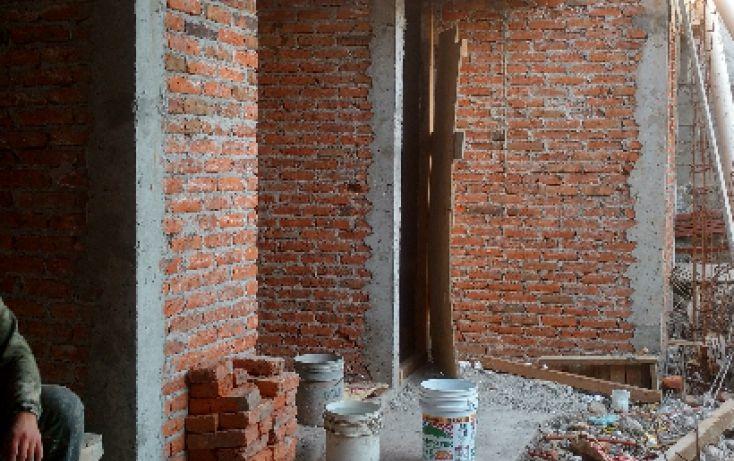 Foto de casa en venta en, cumbres del cimatario, huimilpan, querétaro, 1753796 no 10