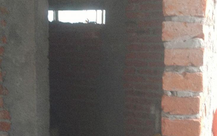 Foto de casa en venta en, cumbres del cimatario, huimilpan, querétaro, 1753796 no 11