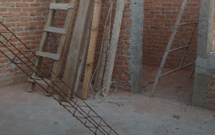 Foto de casa en venta en, cumbres del cimatario, huimilpan, querétaro, 1753796 no 14