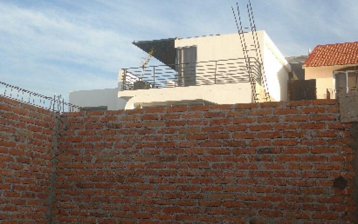 Foto de casa en venta en, cumbres del cimatario, huimilpan, querétaro, 1753796 no 15