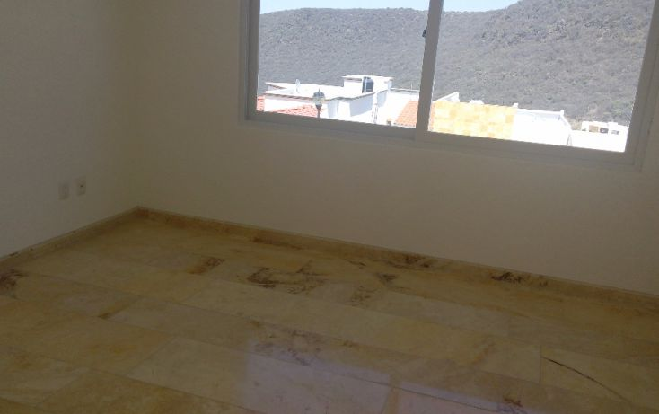 Foto de casa en venta en, cumbres del cimatario, huimilpan, querétaro, 1756638 no 03