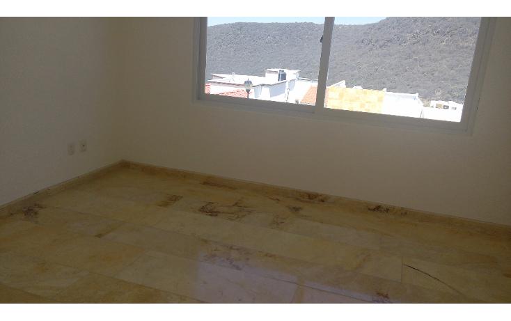 Foto de casa en venta en  , cumbres del cimatario, huimilpan, quer?taro, 1756638 No. 03
