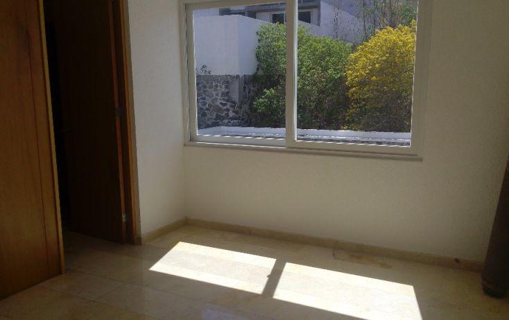 Foto de casa en venta en, cumbres del cimatario, huimilpan, querétaro, 1756638 no 04