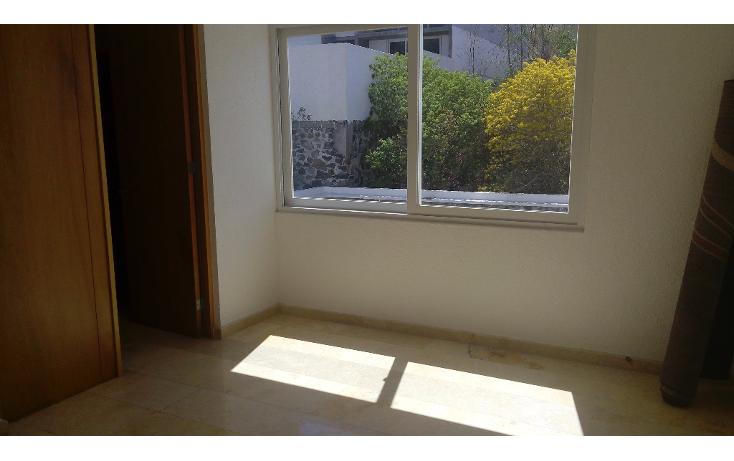 Foto de casa en venta en  , cumbres del cimatario, huimilpan, quer?taro, 1756638 No. 04