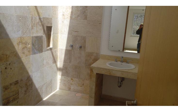 Foto de casa en venta en  , cumbres del cimatario, huimilpan, quer?taro, 1756638 No. 06