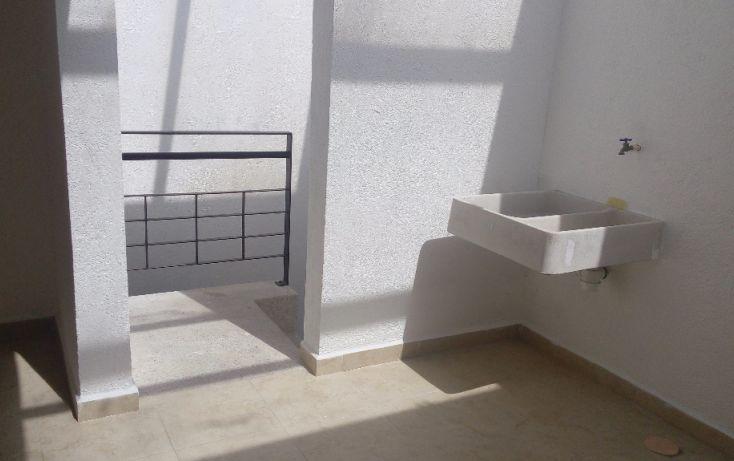 Foto de casa en venta en, cumbres del cimatario, huimilpan, querétaro, 1756638 no 07