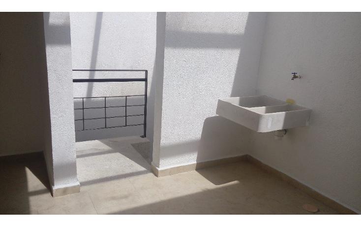 Foto de casa en venta en  , cumbres del cimatario, huimilpan, quer?taro, 1756638 No. 07