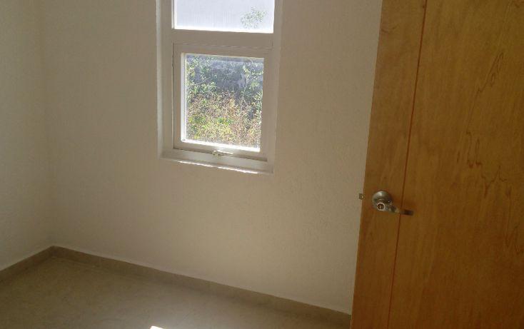 Foto de casa en venta en, cumbres del cimatario, huimilpan, querétaro, 1756638 no 08