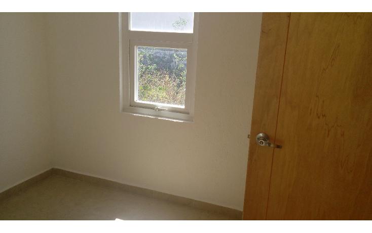 Foto de casa en venta en  , cumbres del cimatario, huimilpan, quer?taro, 1756638 No. 08