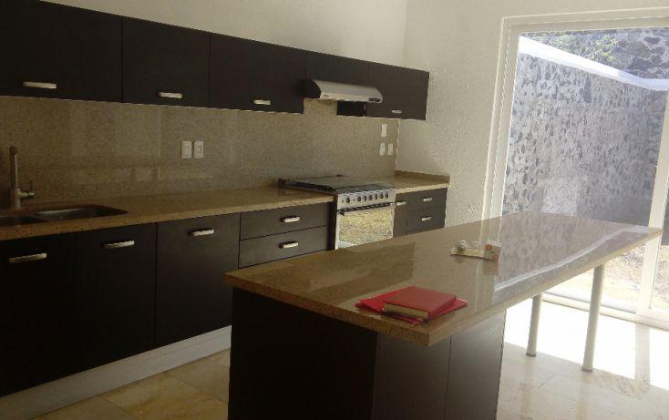 Foto de casa en venta en, cumbres del cimatario, huimilpan, querétaro, 1756638 no 10