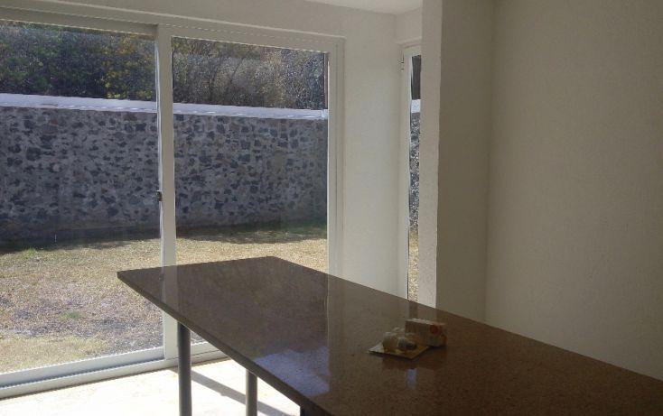 Foto de casa en venta en, cumbres del cimatario, huimilpan, querétaro, 1756638 no 11