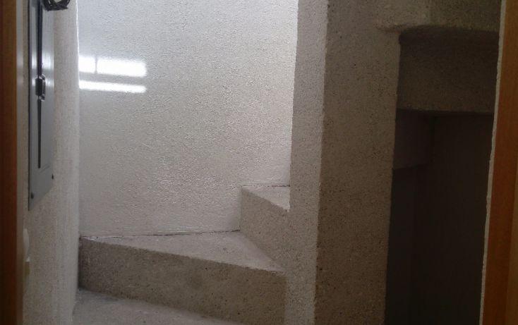 Foto de casa en venta en, cumbres del cimatario, huimilpan, querétaro, 1756638 no 12