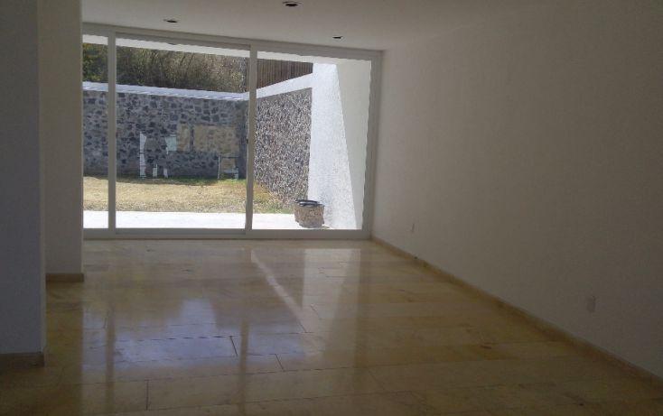 Foto de casa en venta en, cumbres del cimatario, huimilpan, querétaro, 1756638 no 13