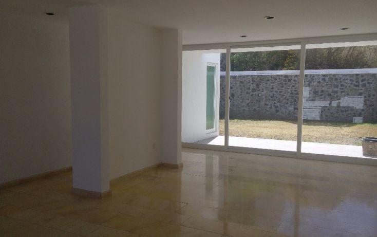 Foto de casa en venta en, cumbres del cimatario, huimilpan, querétaro, 1756638 no 14