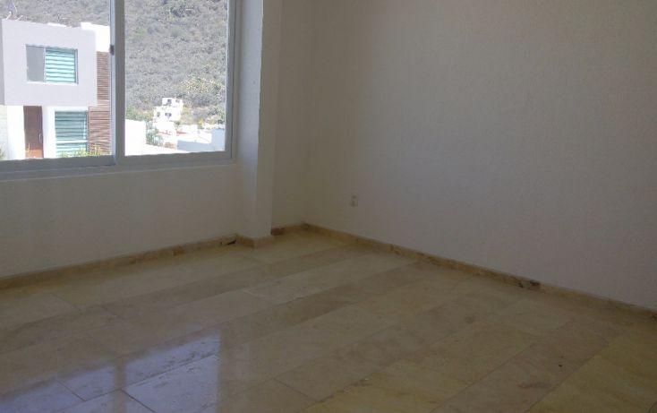 Foto de casa en venta en, cumbres del cimatario, huimilpan, querétaro, 1756638 no 15