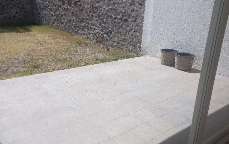 Foto de casa en venta en, cumbres del cimatario, huimilpan, querétaro, 1756638 no 17