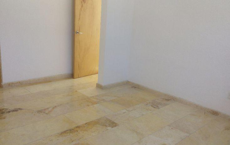 Foto de casa en venta en, cumbres del cimatario, huimilpan, querétaro, 1756638 no 20