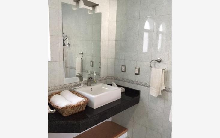 Foto de casa en renta en  , cumbres del cimatario, huimilpan, querétaro, 1820474 No. 11