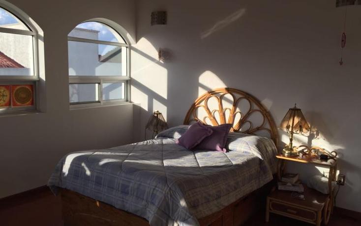Foto de casa en renta en  , cumbres del cimatario, huimilpan, querétaro, 1820474 No. 13