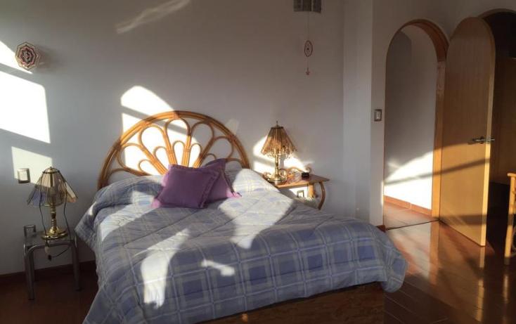 Foto de casa en renta en  , cumbres del cimatario, huimilpan, querétaro, 1820474 No. 15
