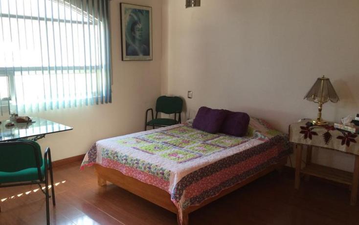 Foto de casa en renta en  , cumbres del cimatario, huimilpan, querétaro, 1820474 No. 18