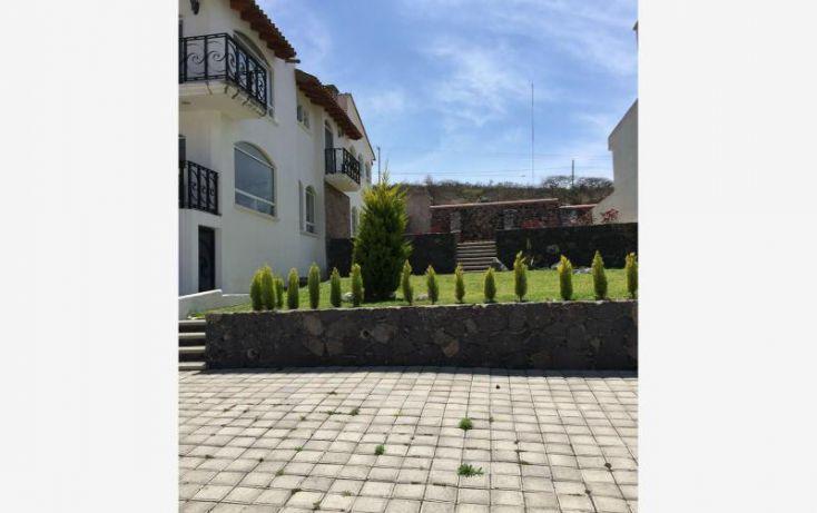 Foto de casa en renta en, cumbres del cimatario, huimilpan, querétaro, 1820590 no 01