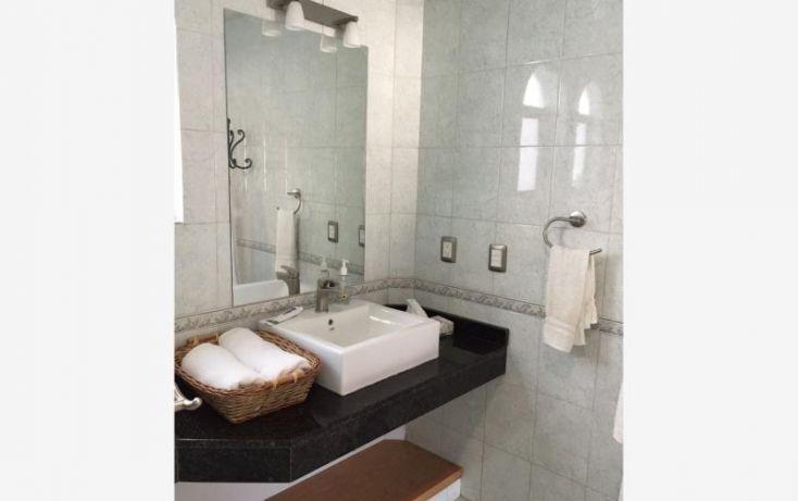 Foto de casa en renta en, cumbres del cimatario, huimilpan, querétaro, 1820590 no 02