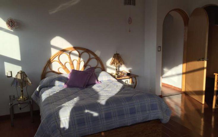 Foto de casa en renta en, cumbres del cimatario, huimilpan, querétaro, 1820590 no 03