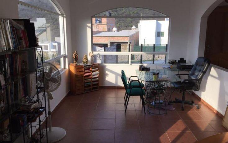 Foto de casa en renta en, cumbres del cimatario, huimilpan, querétaro, 1820590 no 06