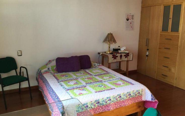 Foto de casa en renta en, cumbres del cimatario, huimilpan, querétaro, 1820590 no 09