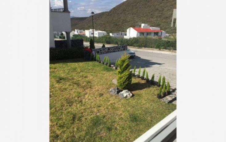 Foto de casa en renta en, cumbres del cimatario, huimilpan, querétaro, 1820590 no 11