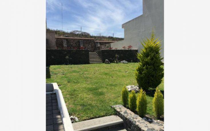 Foto de casa en renta en, cumbres del cimatario, huimilpan, querétaro, 1820590 no 13