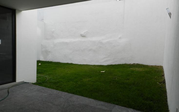 Foto de casa en venta en, cumbres del cimatario, huimilpan, querétaro, 1849174 no 13