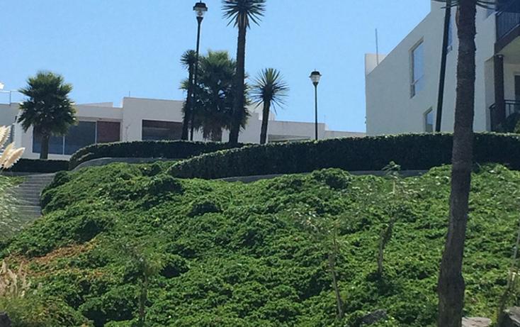 Foto de casa en venta en, cumbres del cimatario, huimilpan, querétaro, 1849174 no 19