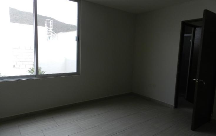 Foto de casa en venta en  , cumbres del cimatario, huimilpan, quer?taro, 1849180 No. 18
