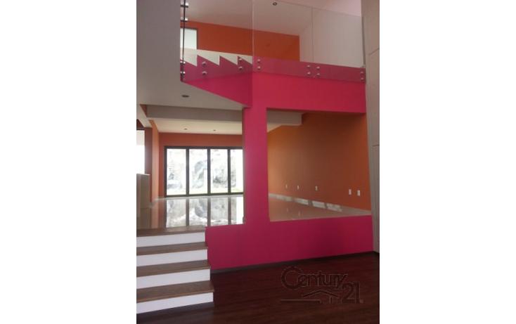 Foto de casa en venta en  , cumbres del cimatario, huimilpan, quer?taro, 1858774 No. 02