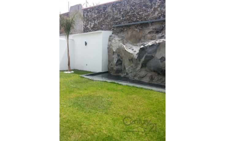 Foto de casa en venta en  , cumbres del cimatario, huimilpan, quer?taro, 1858774 No. 06