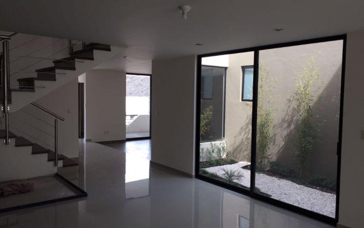Foto de casa en venta en, cumbres del cimatario, huimilpan, querétaro, 1975238 no 03