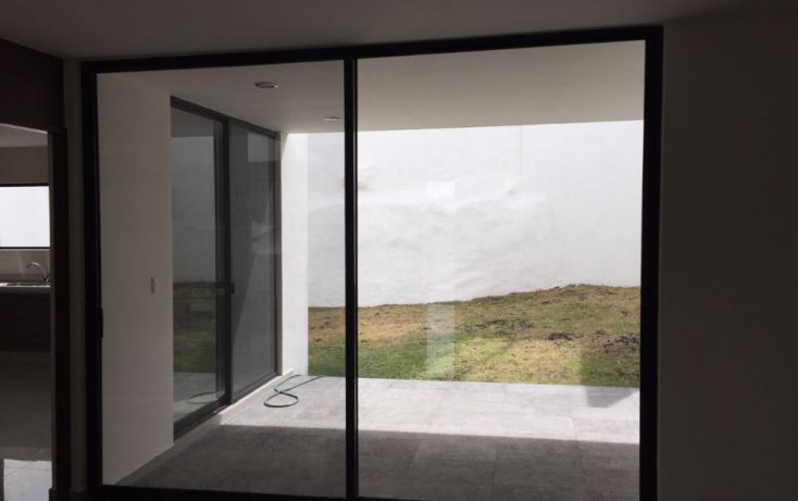 Foto de casa en venta en, cumbres del cimatario, huimilpan, querétaro, 1975238 no 05