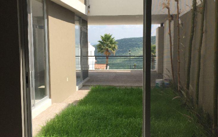 Foto de casa en venta en, cumbres del cimatario, huimilpan, querétaro, 1975252 no 08