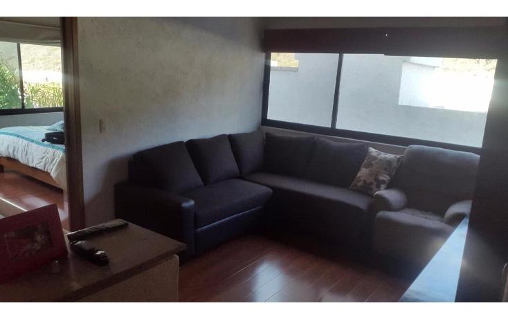 Foto de casa en venta en  , cumbres del cimatario, huimilpan, quer?taro, 1985957 No. 08