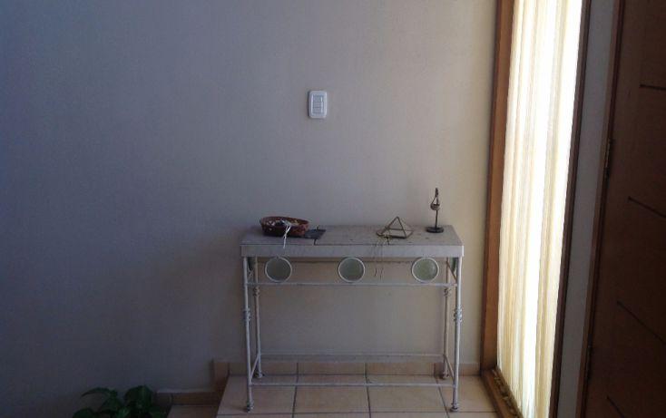 Foto de casa en venta en, cumbres del cimatario, huimilpan, querétaro, 2002766 no 03