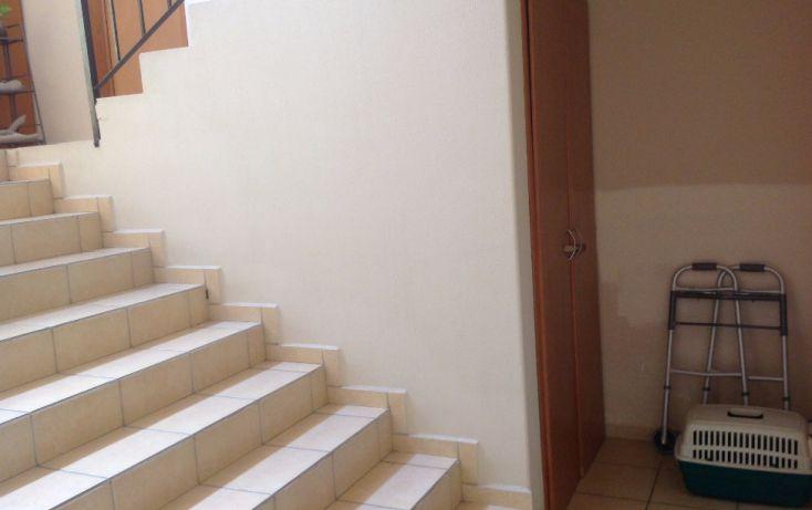 Foto de casa en venta en, cumbres del cimatario, huimilpan, querétaro, 2002766 no 06