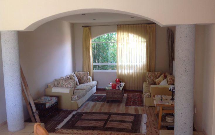 Foto de casa en venta en, cumbres del cimatario, huimilpan, querétaro, 2002766 no 07