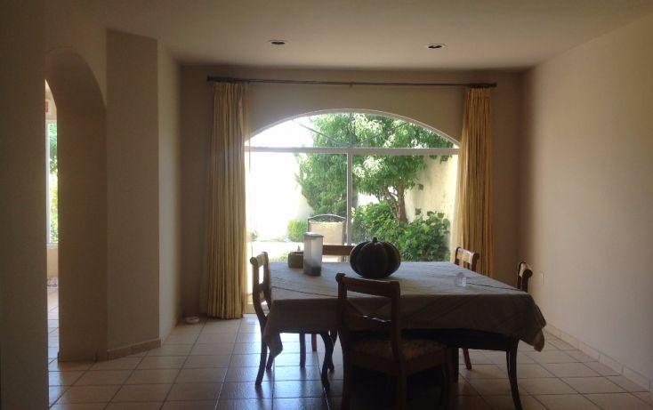 Foto de casa en venta en, cumbres del cimatario, huimilpan, querétaro, 2002766 no 08