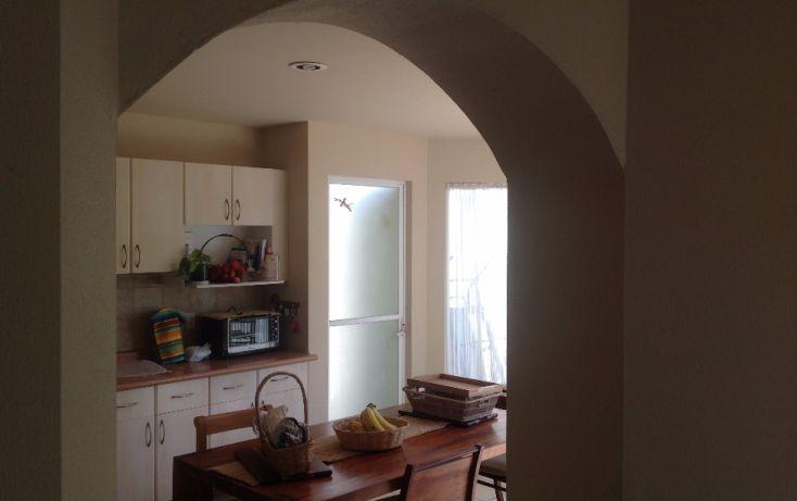 Foto de casa en venta en, cumbres del cimatario, huimilpan, querétaro, 2002766 no 09